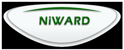 NiWARD